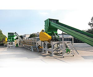 waste-pe-pp-recycling-line
